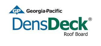 Dens Deck