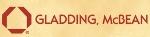 Gladdin_Mcbean_Logo