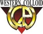 WesternColloid-Logo