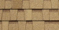 asphalt-shingles-hawaii