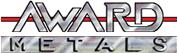awardmetal-logo