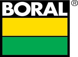 boral-image