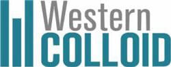 WC-Logo-3a-300x118