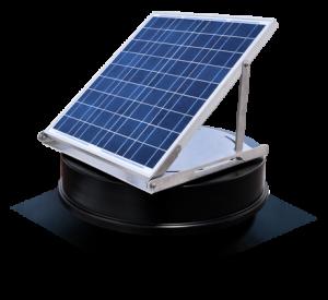 Solaro-Energy-Solaro-Aire-Tilt-Panel